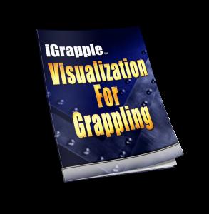 Stephanie-Visualization_EMagz_1000px