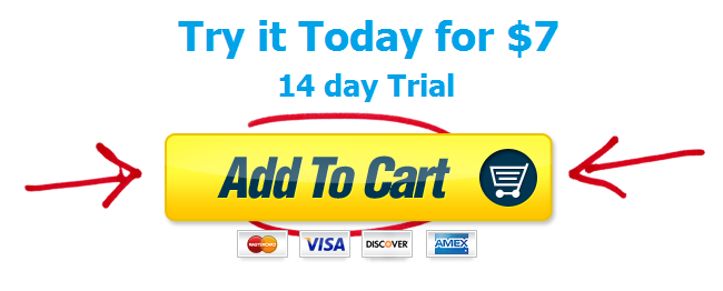 addtocart-trial