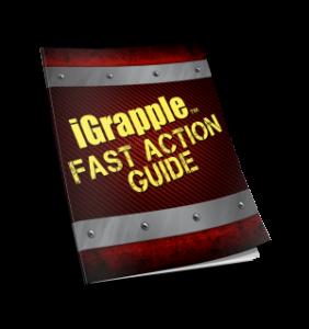 fast-start-guide