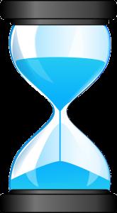hourglass-152090_1280